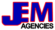 Jem Agencies